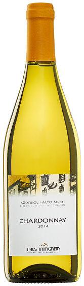 Chardonnay Alto Adige Nals 7.5 dl