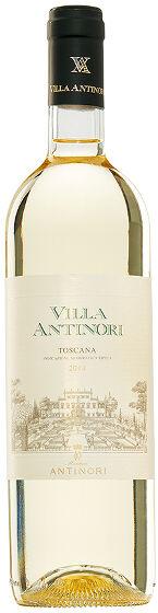 Villa Antinori Bianco Antinori 7.5 dl