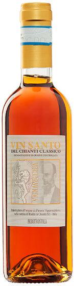 Vin Santo Vignavecchia, 3.75 dl