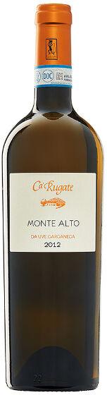Soave Monte Alto Ca' Rugate 7.5 dl