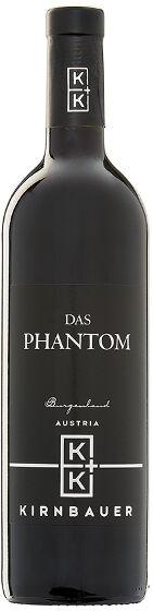 Das Phantom Kirnbauer 2012 7.5 dl