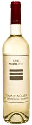 Der Morillon, 7.5 dl