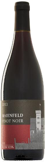 Maienfeld Pinot Noir