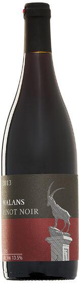 Malans Pinot Noir