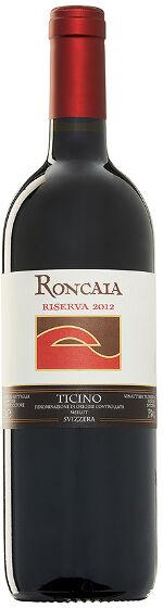 Roncaia Vinattieri 7.5 dl