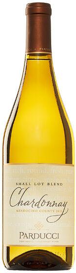 Parducci Chardonnay 7.5 dl