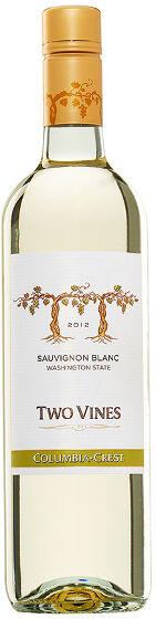 Columbia Crest Sauvignon Blanc 7.5 dl