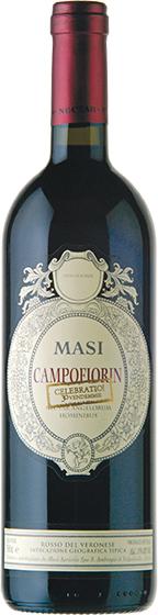 Masi Campofiorin 7.5 dl