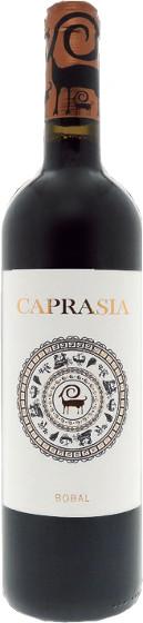 Caprasia Vegalfaro, 7.5 dl