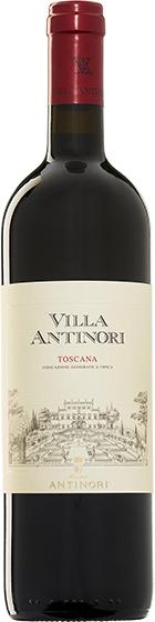 Villa Antinori IGT Marchesi Antinori 7.5dl